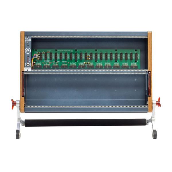 رک استودیویی آرتوریا مدل Rack Brute 6U