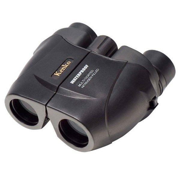 دوربین دو چشمی کنکو 10x25 SGWP