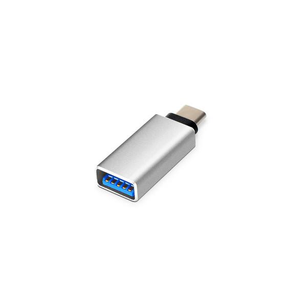 مبدل OTG USB به USB-C ایکس پی-پروداکت مدل T70a