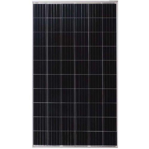 پنل خورشیدی مدل YL200C -18b ظرفیت 200 وات