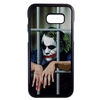 کاور طرح جوکر کد 086 مناسب برای گوشی موبایل سامسونگ Galaxy A5 2017