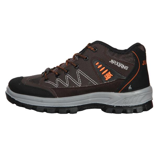 کفش کوهنوردی مدل آرمان کد 605043