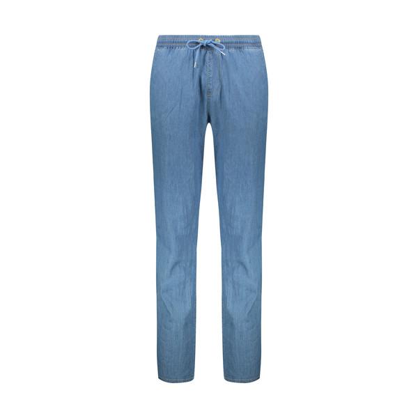 شلوار جین مردانه پاتن جامه مدل 101121000049094