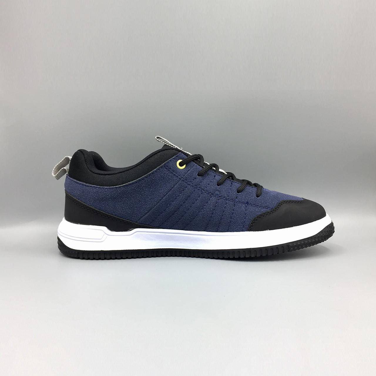 خرید                      کفش اسپورت مدل GORE-TEX-SO