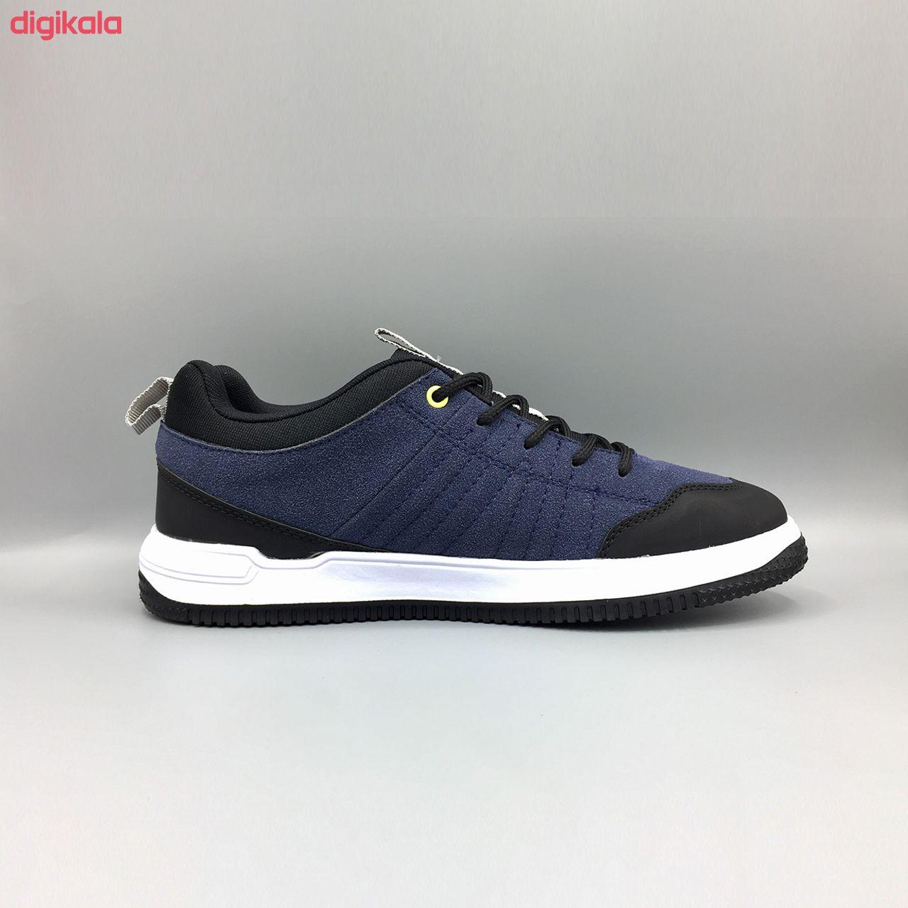 کفش راحتی مدل GORE-TEX-SO main 1 3