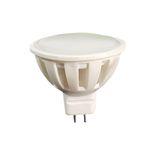 لامپ ال ای دی 5 وات ZZ کد هالوژن پایه GU5.3  thumb