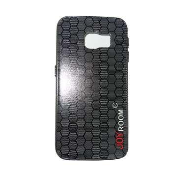 کاور جوی روم مدل S7 مناسب برای گوشی موبایل سامسونگ Galaxy S6 EDGE