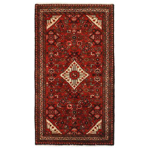 فرش دستبافت یک متری کد 3091