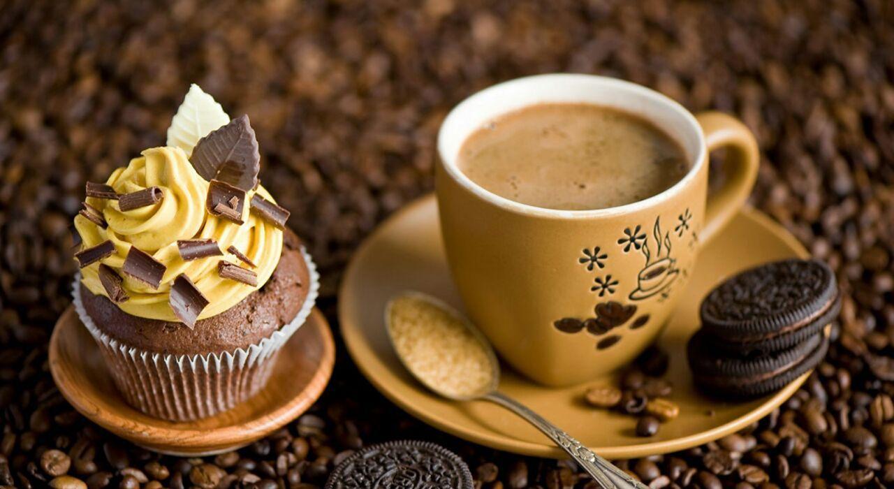 کافی کریمر مولتی کافه مقدار 200 گرم main 1 1
