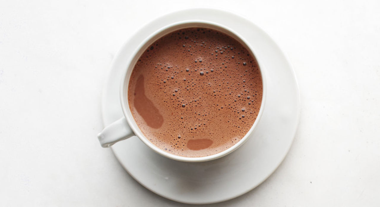 هات چاکلت مولتی کافه مقدار 625 گرم بسته 25 عددی main 1 1