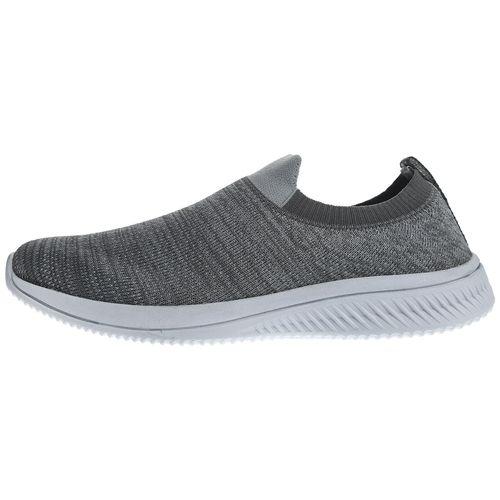 کفش راحتی مردانه مل اند موژ مدل W-1102-101