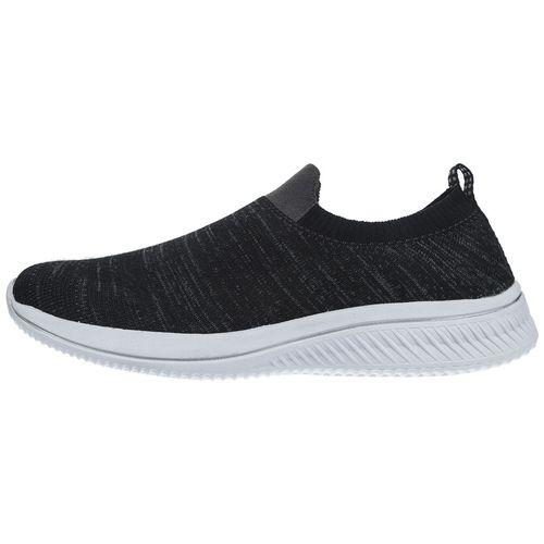 کفش راحتی مردانه مل اند موژ مدل W-1102-1