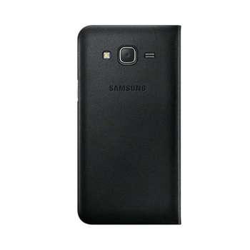کیف کلاسوری مدل FLIP مناسب برای گوشی موبایل سامسونگ Galaxy J5