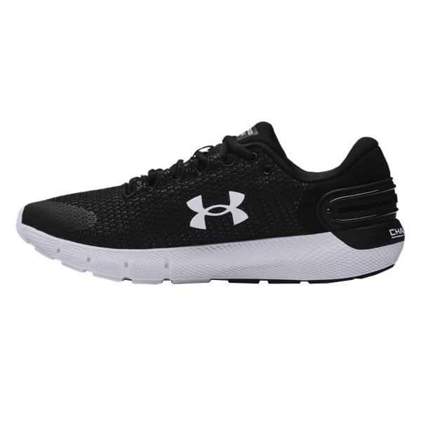 کفش مخصوص دویدن مردانه آندر آرمور مدل 3024400-001