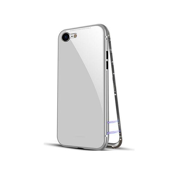 کاور آهنربایی مدل Magnetic مناسب برای گوشی موبایل اپل آیفون 7 / 8