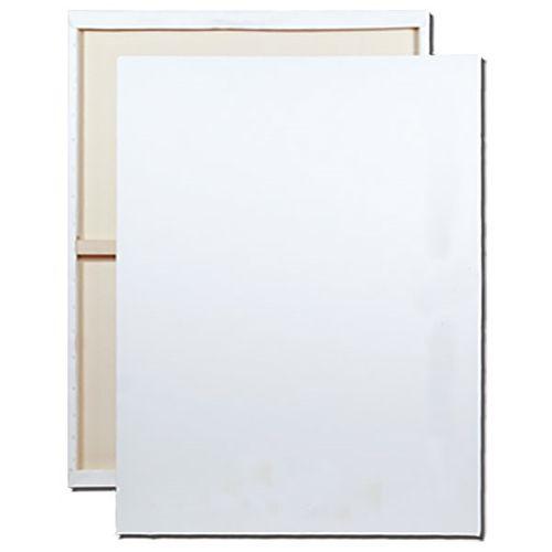 بوم معمولی نقاشی بومیران - سایز 70 × 50 سانتی متر