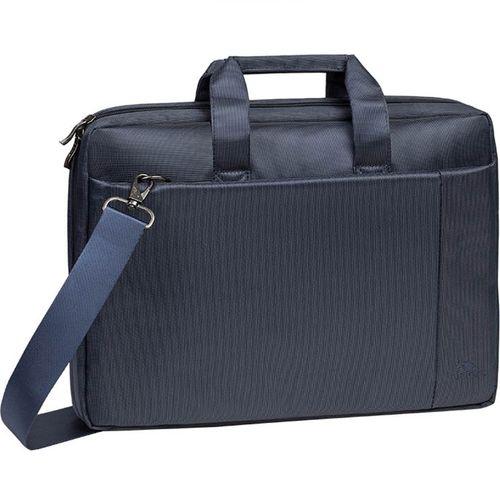 کیف لپ تاپ ریواکیس مدل 8231 مناسب برای لپ تاپ 15.6 اینچی