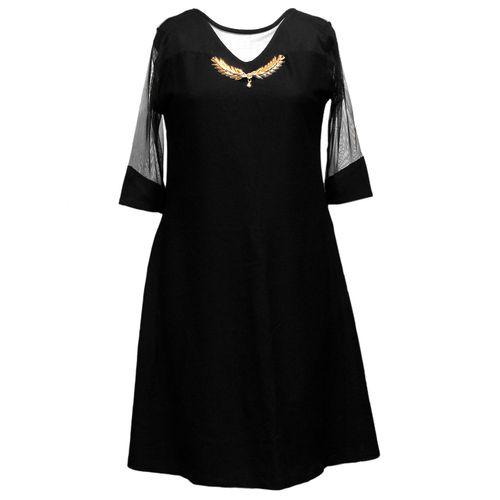 پیراهن زنانه مدل R033-1