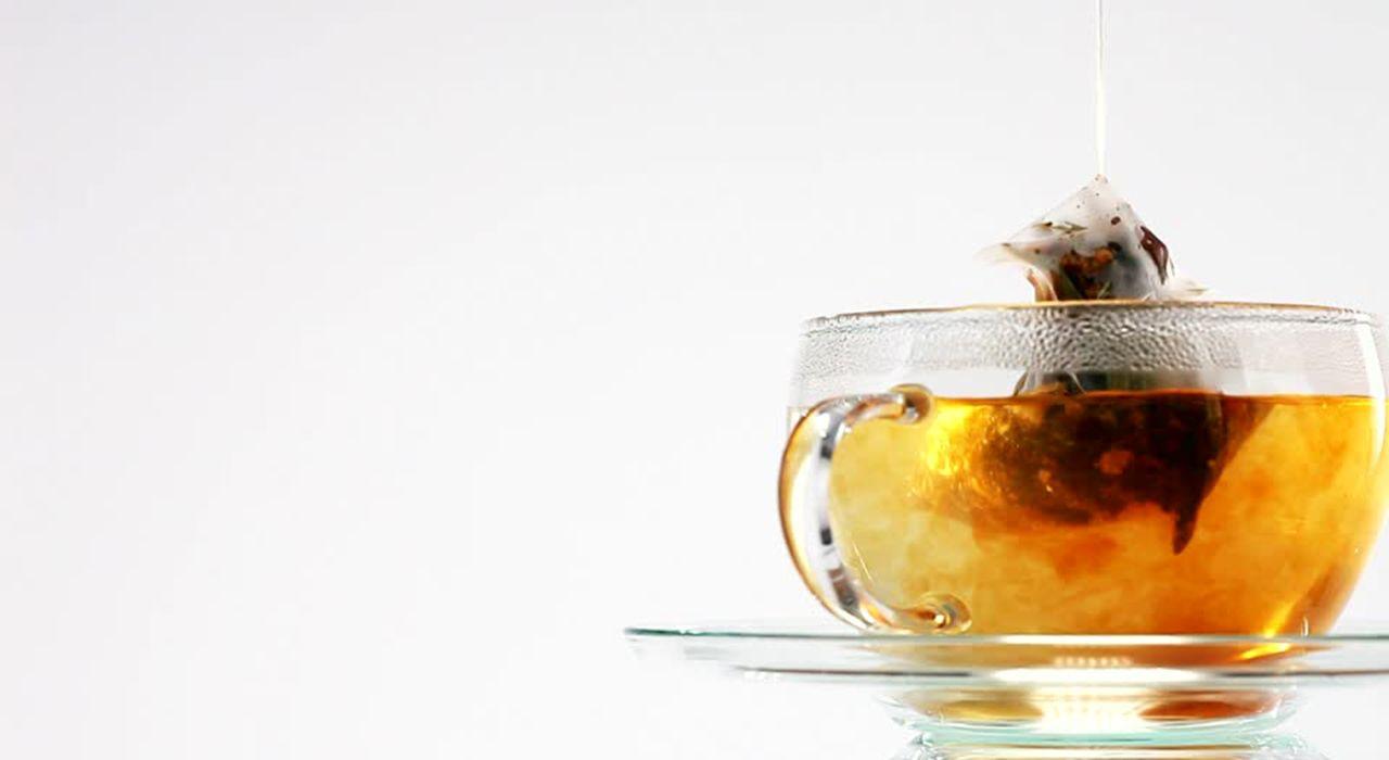 چای کیسه ای شهرزاد مدل Earl Grey بسته 25 عددی main 1 1