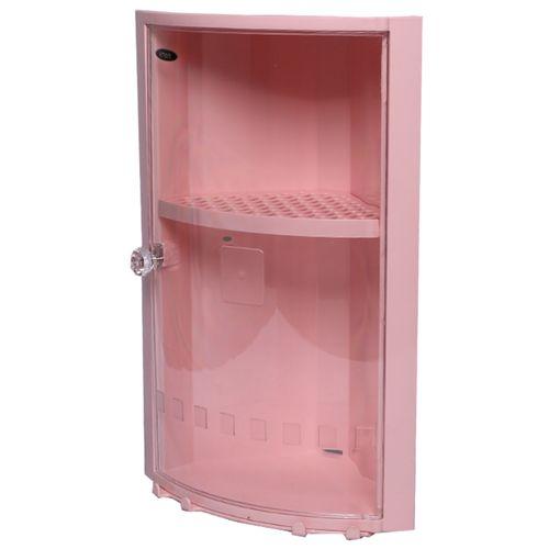 قفسه حمام لیمون مدل 7066