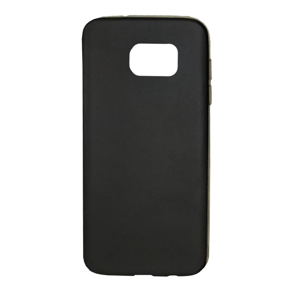 کاور کد Mc-76 مناسب برای گوشی موبایل سامسونگ Galaxy S7 Edge