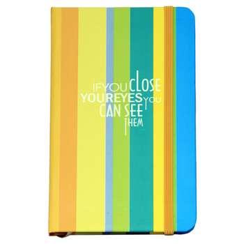 دفترچه یادداشت کد 260010-1