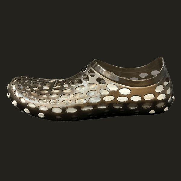 کفش ساحلی مردانه سعیدی مدل 8008