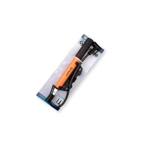 تلمبه دستی مدل FX69