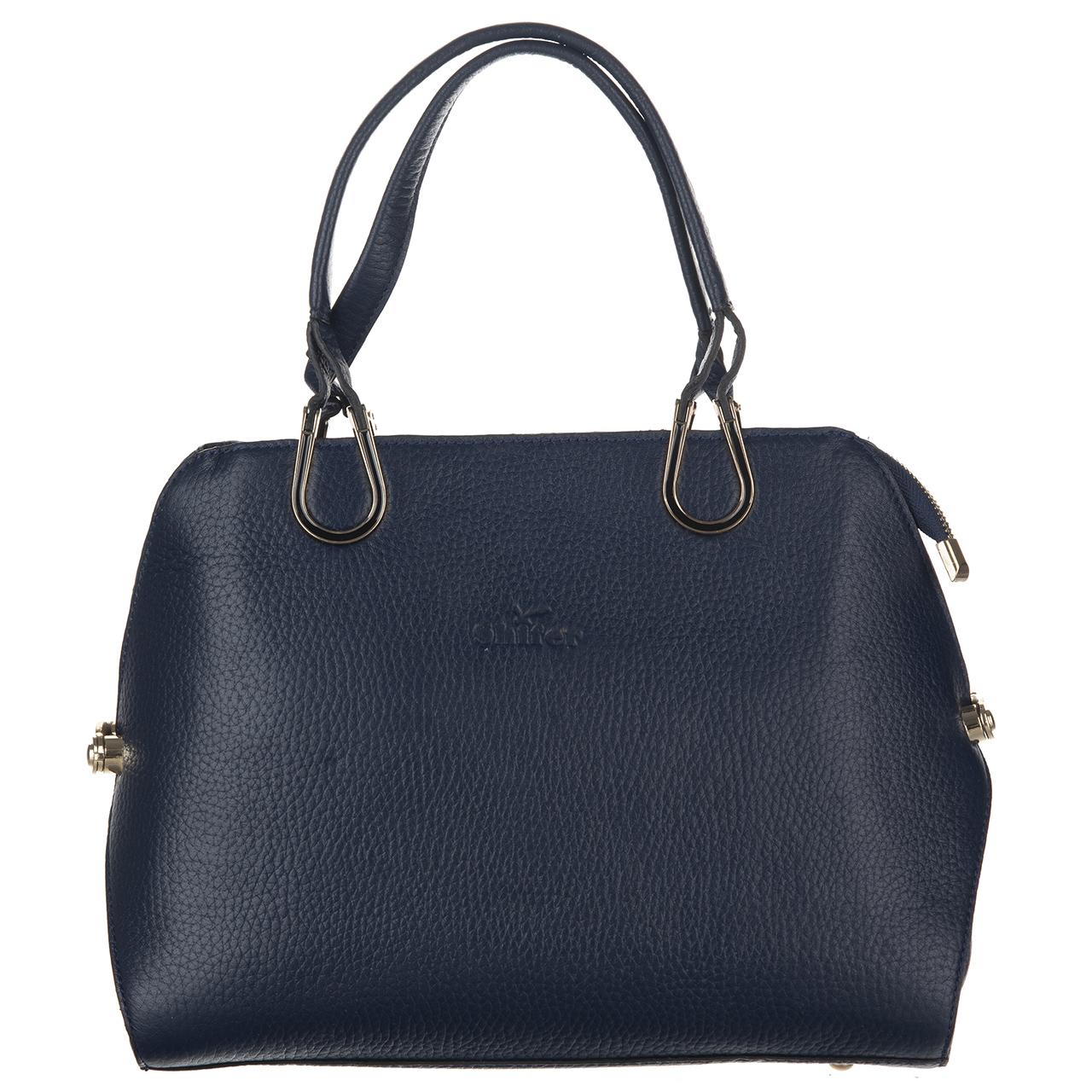 کیف دستی زنانه شیفر مدل 9897B08