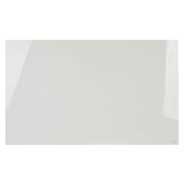 تخته وایت بورد هوم تک مدل 14 سایز 90 × 150 سانتیمتر
