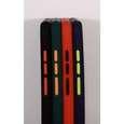 کاور مدل ma مناسب برای گوشی موبایل سامسونگ galaxy A11 thumb 2