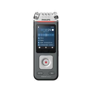 ضبط کننده دیجیتالی صدا فیلیپس مدل DVT6110