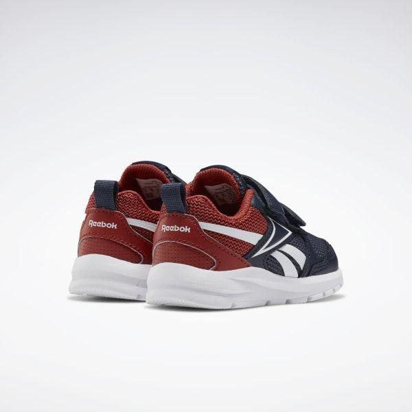 کفش مخصوص دویدن بچگانه ریباک مدل EF3982 -  - 8