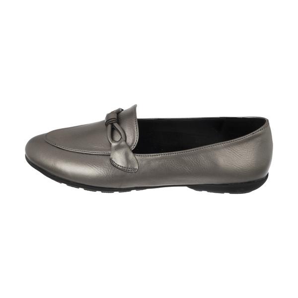 کفش زنانه ادورا مدل 0673102