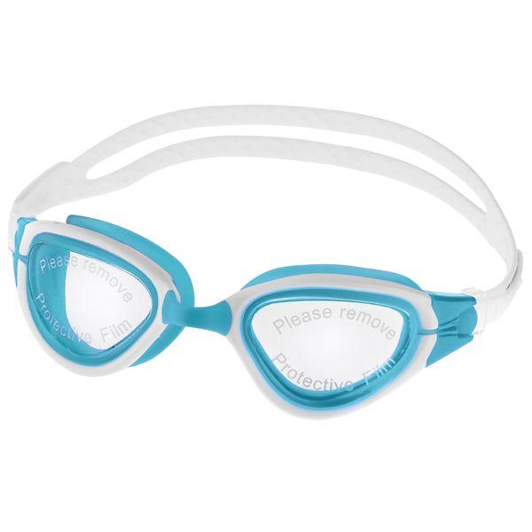 عینک شنا آرنا مدل AF 5800 B2