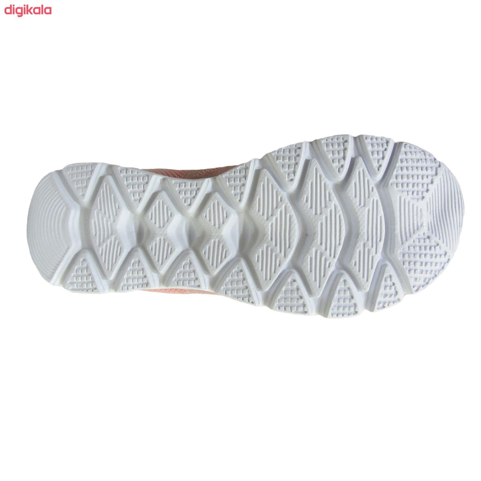 کفش مخصوص پیاده روی زنانه آلبرتینی مدل ستیا کد 02 main 1 5