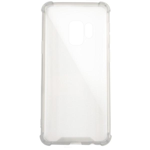 کاور مدل A3 مناسب برای گوشی موبایل سامسونگ Galaxy S9