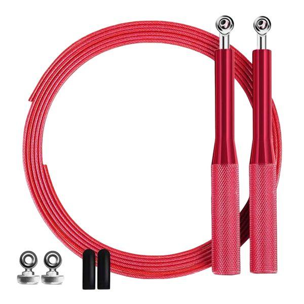 طناب ورزشی آرتبل مدل DoubleTRX-1530