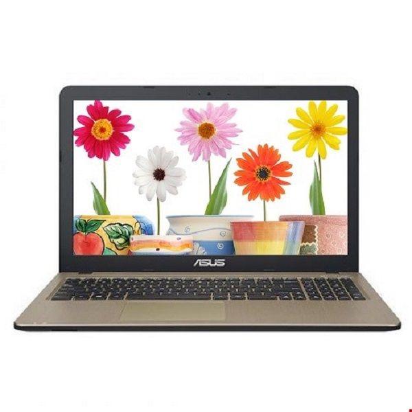 لپ تاپ 15 اینچی ایسوس مدل VivoBook X540YA - MMR