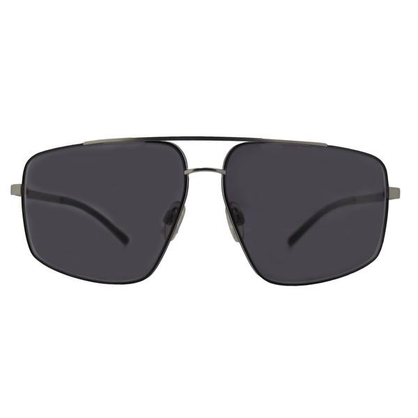 عینک آفتابی رودن اشتوک مدل R1409 A