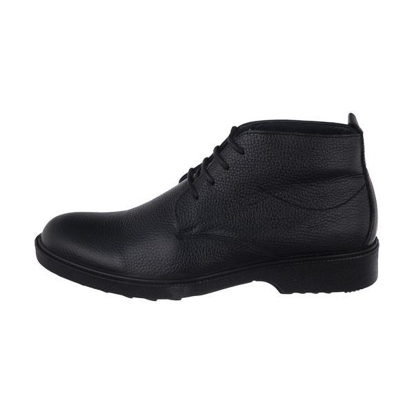 نیم بوت مردانه کفش ملی مدل نیم بت تاترا کد 16197816