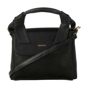کیف دستی زنانه دلفارد مدل 9F06701