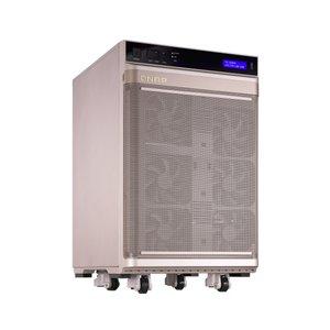 ذخیره ساز تحت شبکه کیونپ مدل TS-2888X-W2123-32G