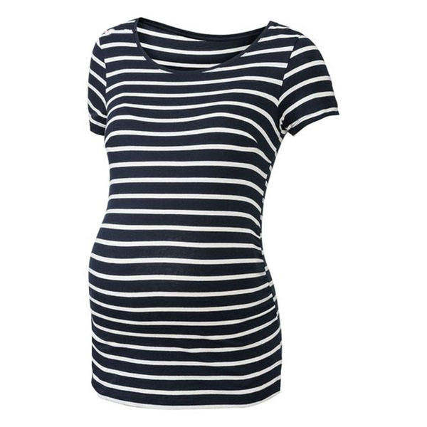 تی شرت بارداری اسمارا مدل N2020
