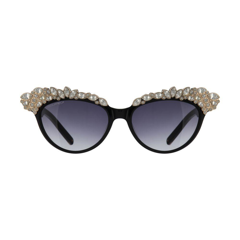 عینک آفتابی زنانه دیسکوارد مدل 0118