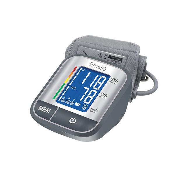 دستگاه فشار سنج امسیگ مدل BO77-PLUS-E