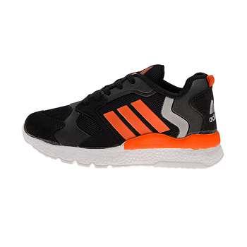 کفش راحتی پسرانه مدل 349004502