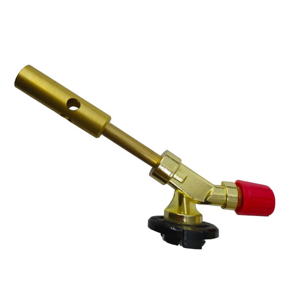 سرپیک شعله افکن مدل CAMPO7015