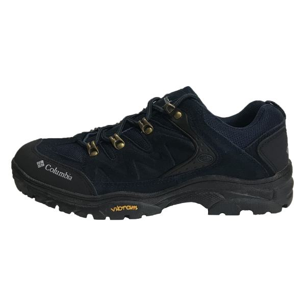 کفش کوهنوردی مردانه مدل 8071 غیر اصل