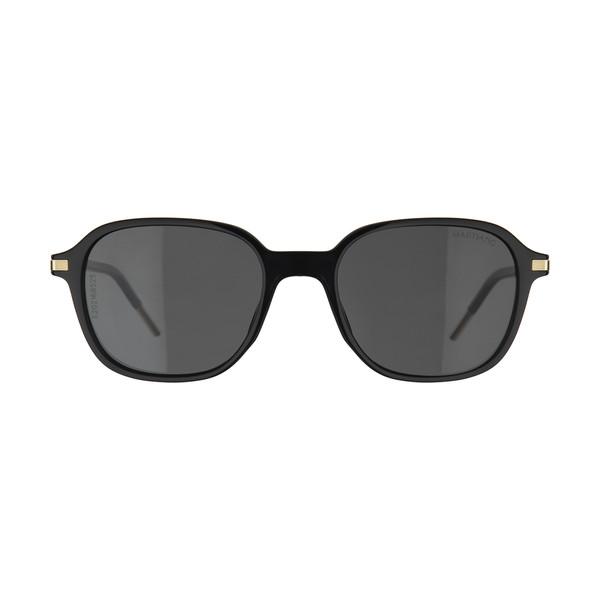 عینک آفتابی زنانه مارتیانو مدل 1904 c1